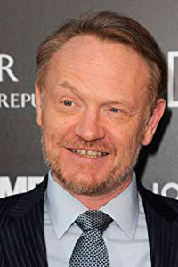 Джаред Харрис Jared Harris